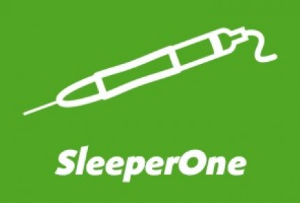 SleeperOne5